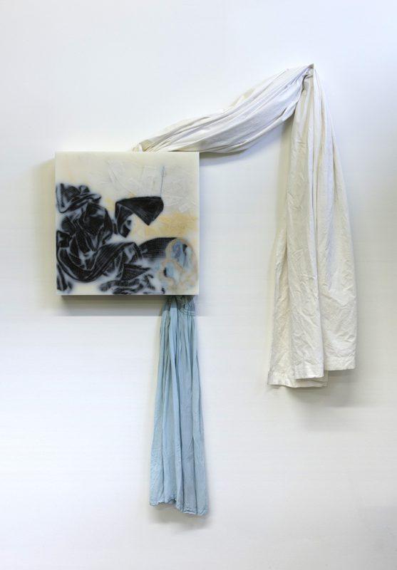 Iris Häussler, The Other Day, 2015
