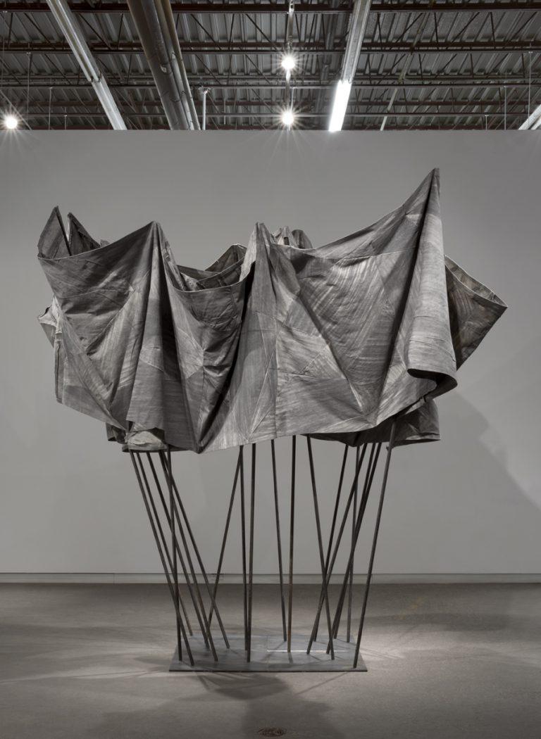 Art Berlin Contemporary