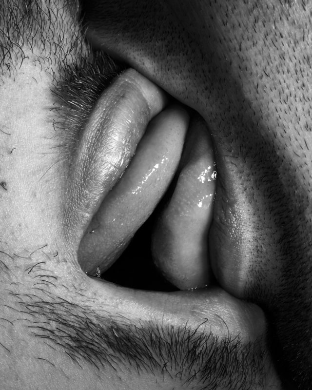 Kiss Portfolio, 2016