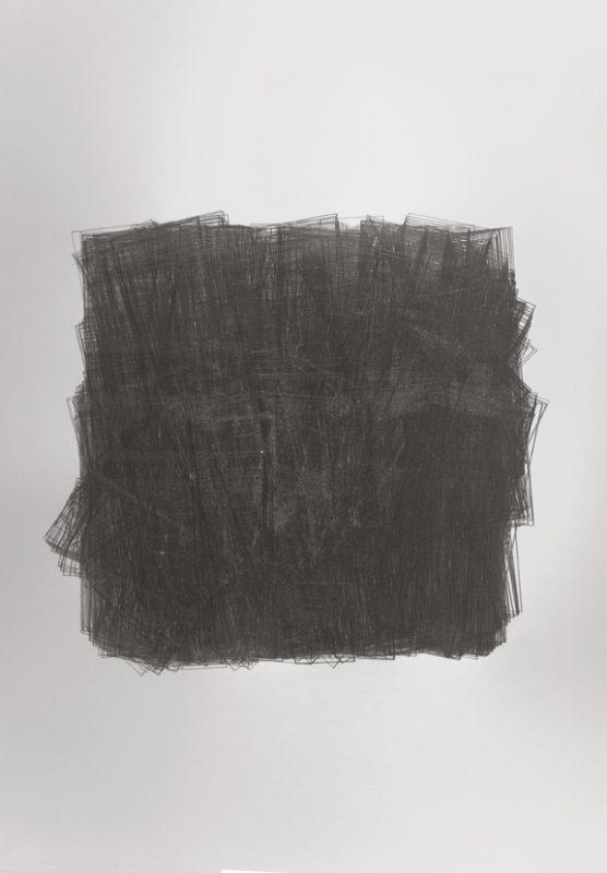 Portrait (revolution) 1980-1988, 2012