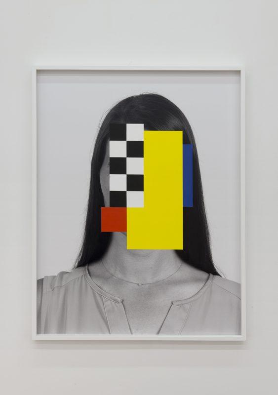 Taxi Girl, 2014