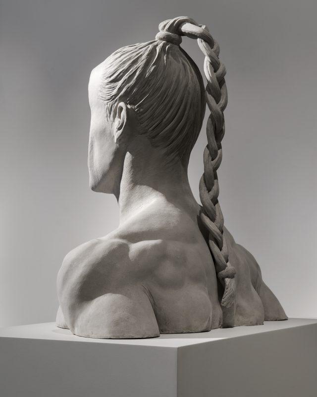 Medusa, 2013