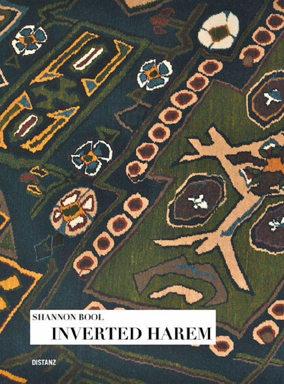 Inverted Harem