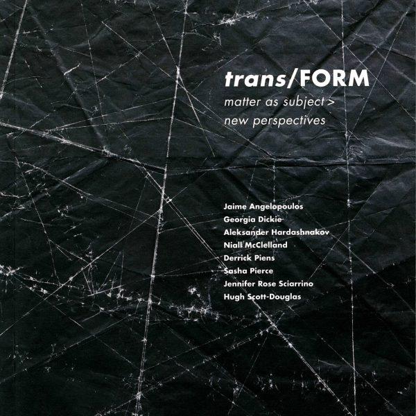 trans/FORM