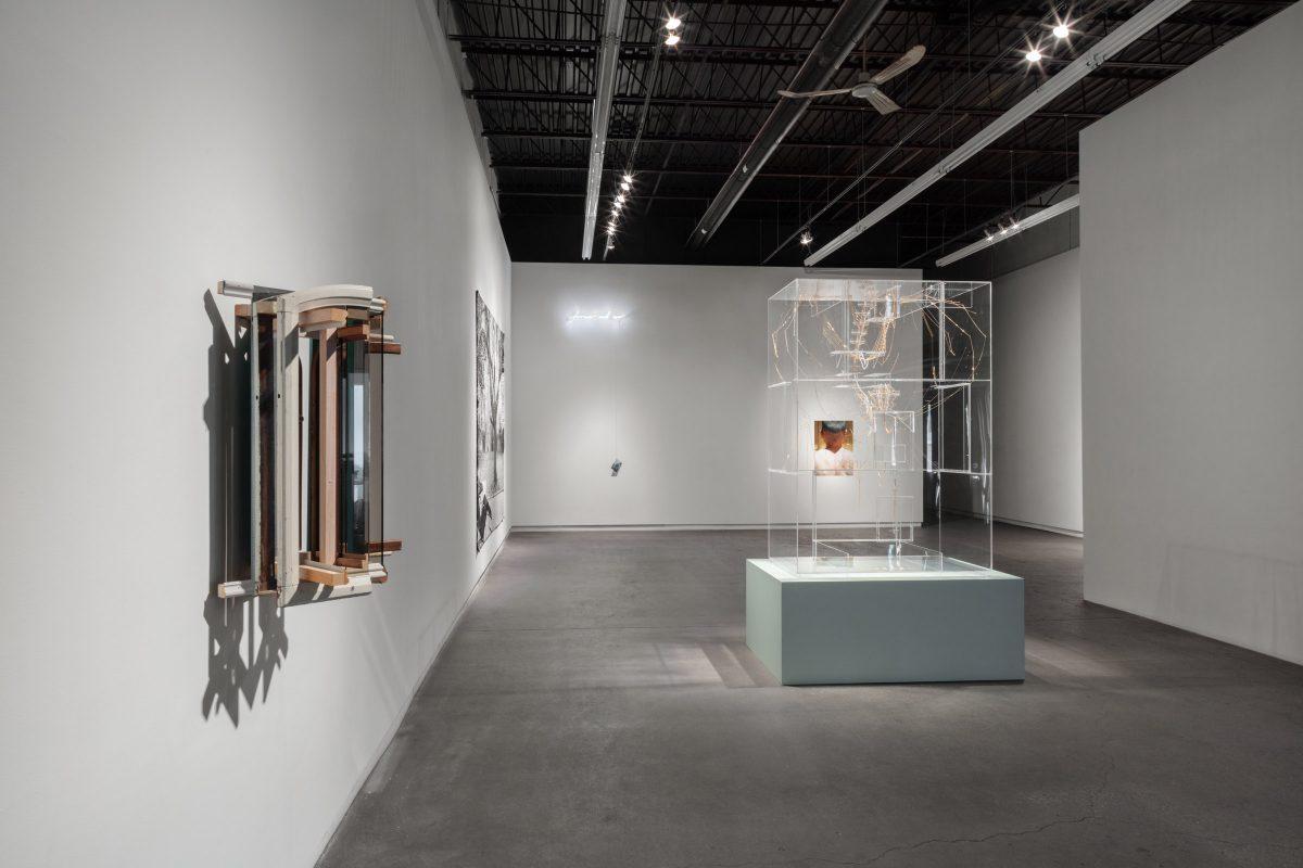 f3f70cdc317 Daniel Faria Gallery, Toronto Canada