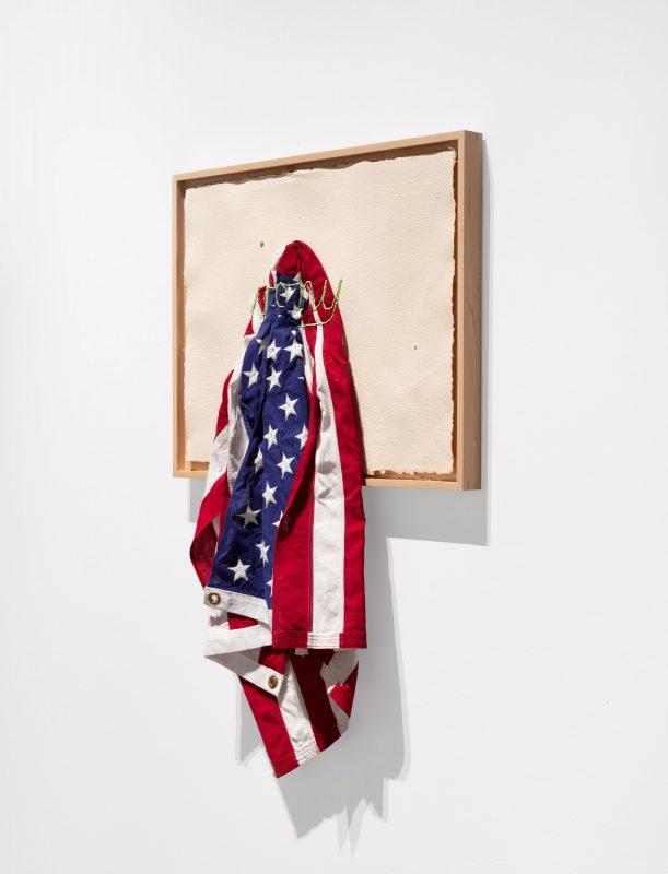 Untitled (irony), 2010